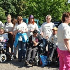 DSC_0434-Inge2011