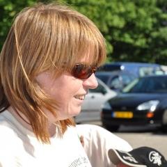 DSC_0462-Inge2011