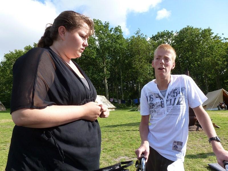 P1000296-Inge2011
