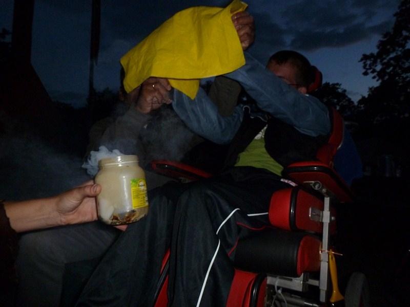 P1000425-Inge2011