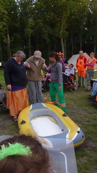 P1000472-Inge2011