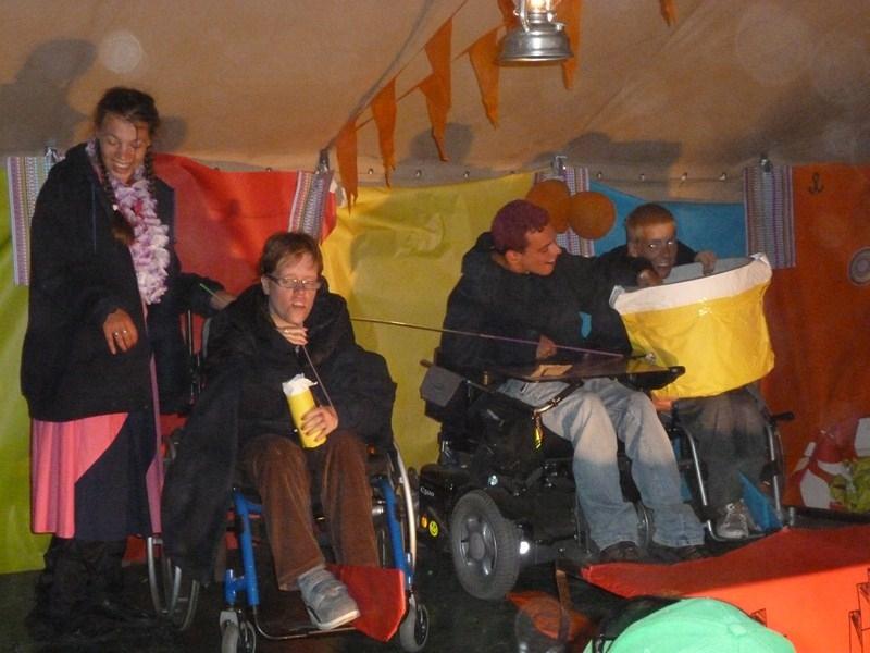 P1000490-Inge2011