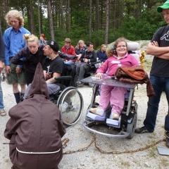 P1000321-Inge2011