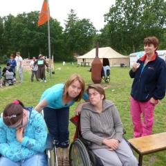 P1000345-Inge2011