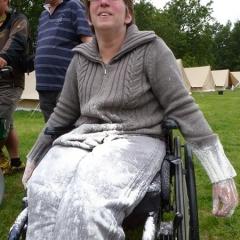 P1000346-Inge2011