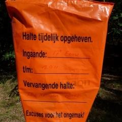 P1000354-Inge2011
