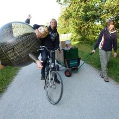 P1000361-Inge2011