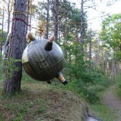 P1000363-Inge2011