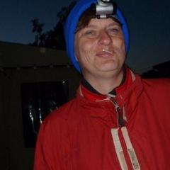 P1000364-Inge2011
