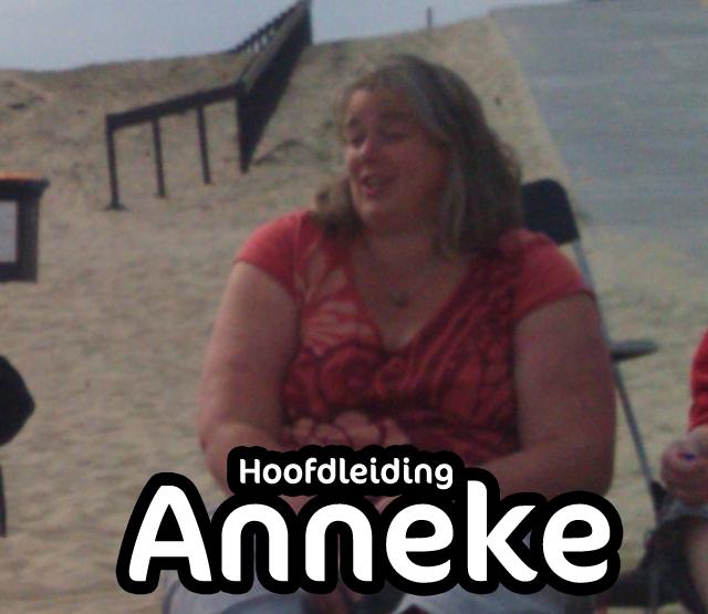 anneke2