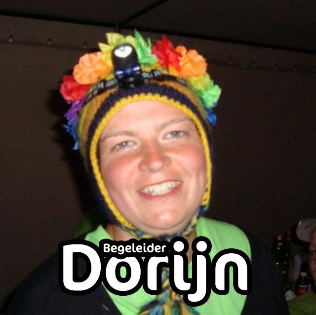 dorijn