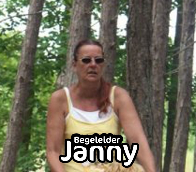 janny