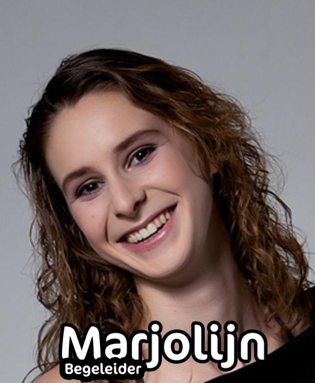 marjolijn