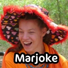 marjoke