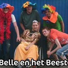 Belle-en-het-Beest-800x600-640x480