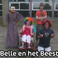 Belle-en-het-beest-2-800x600-640x480