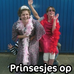 Prinsesjes-op-een-erwt-800x600-640x480