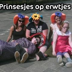 Prinsesjes-op-erwtjes-800x600-640x480