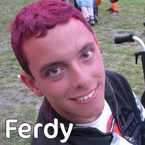 Ferdy-deelnemers2012