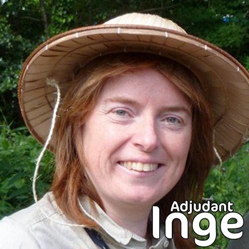 Inge-begeleiding2012