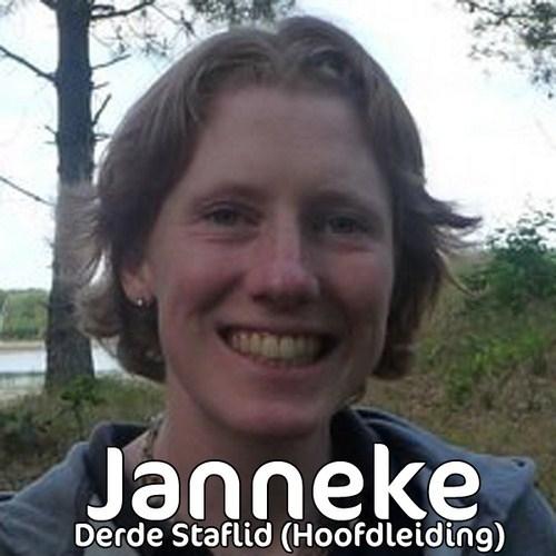 Janneke-begeleiding2012