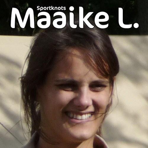 Maaike-L-begeleiding2012