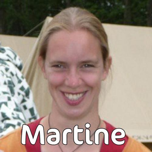 Martine-deelnemers2012