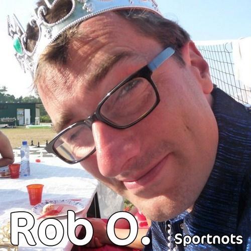 RobO-begeleiding2012