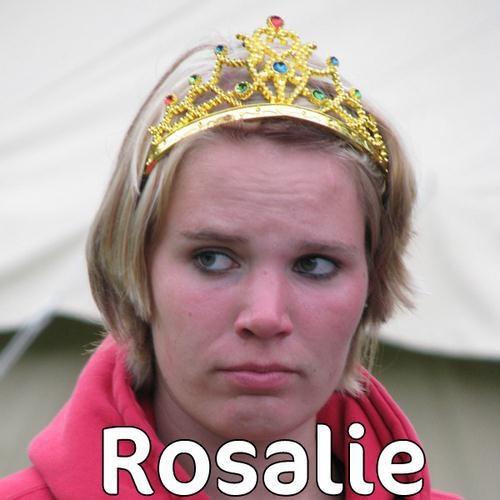 Rosalie-deelnemers2012