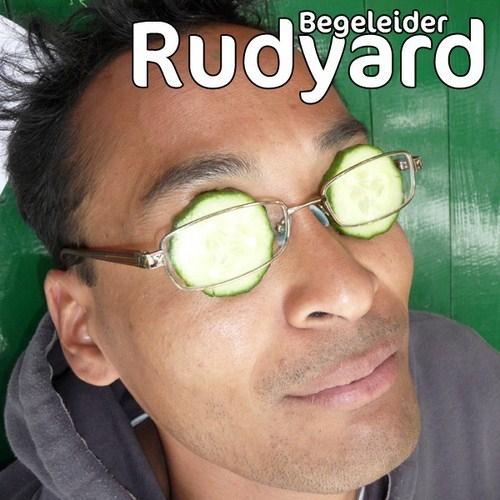 Rudyard02-2012begeleiding