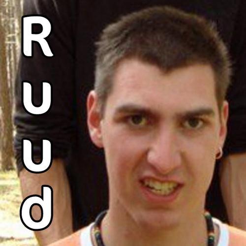 Ruud-deelnemers2012