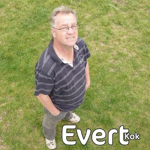 evert-begeleiding2012