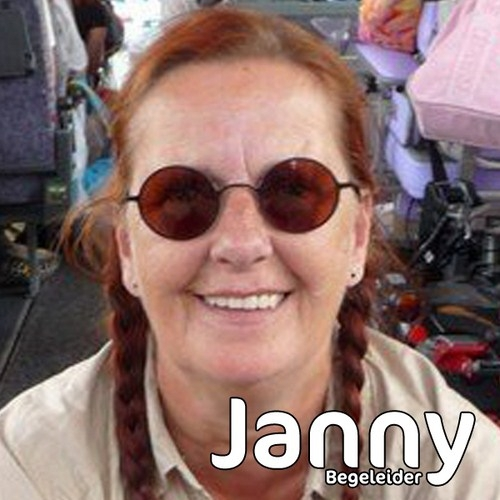 janny-begeleiding2012