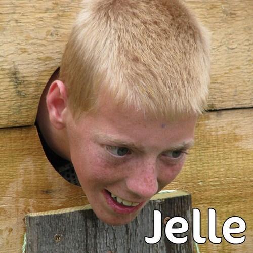 jelle-deelnemers2012