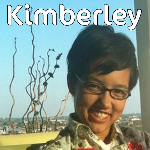 kimberley1-deelnemers2012