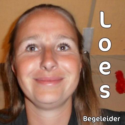 loes-begeleiding2012