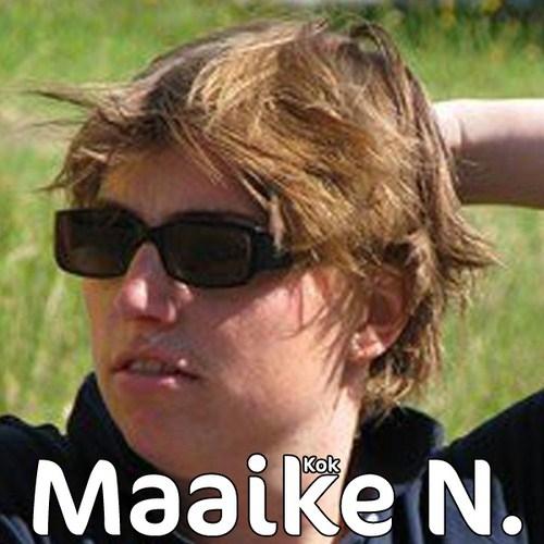 maaikeN-begeleiding2012