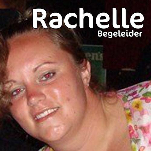 rachelle-begeleiding2012