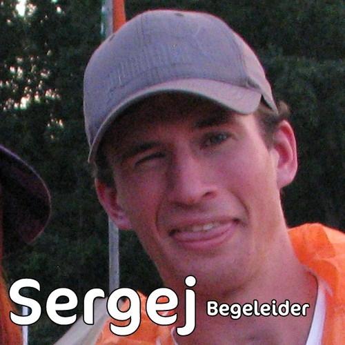 sergej-begeleiding2012
