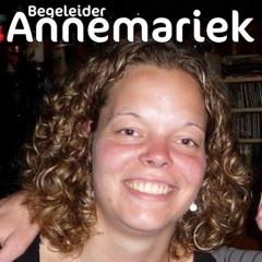 Annemariek-begeleiding2012