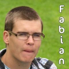 Fabian-deelnemers2012