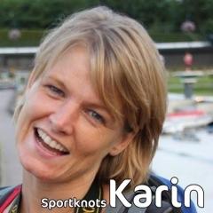 Karin2-begeleiding2012