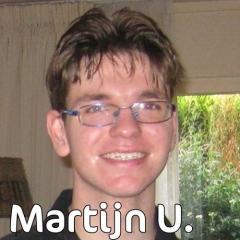 Martijn-U-deelnemers2012
