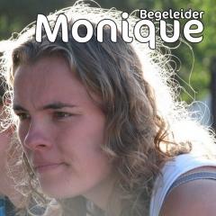 Monique-begeleiding2012