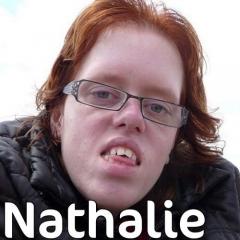 Nathalie-deelnemers2012