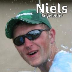 Niels-begeleiding2012