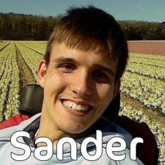 Sander-deelnemers2012