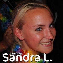 Sandra-L-begeleiding2012