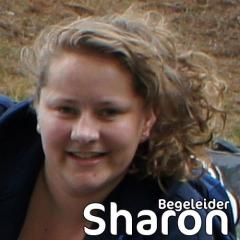 Sharon-begeleiding2012
