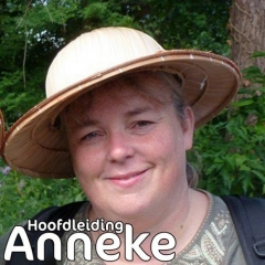 anneke-begeleiding2012